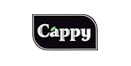 logo_cappy